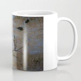 Wall Coffee Mug