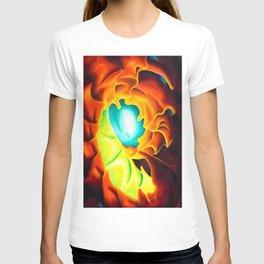 Dextel T-shirt