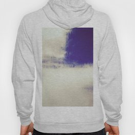 Deliquescence Hoody