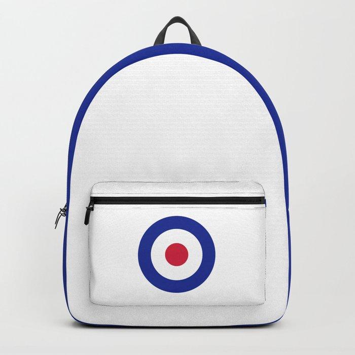 Mod Target Backpack