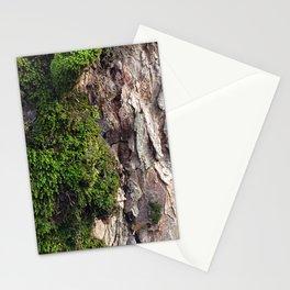 Tree Moos Stationery Cards
