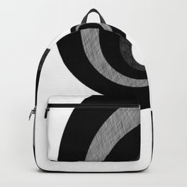 cotton wave Backpack