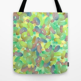 Myriad of gradients #3 Tote Bag