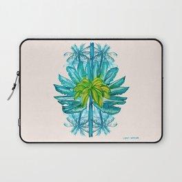 BANANA REGENT Laptop Sleeve