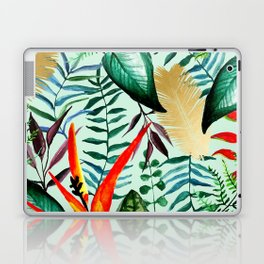 Paradise #society6 #decor #buyart Laptop & iPad Skin