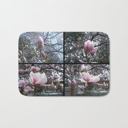 Blossoms Bath Mat
