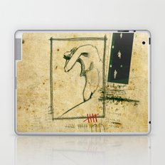 Percorso Laptop & iPad Skin