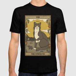 The Strength T-shirt