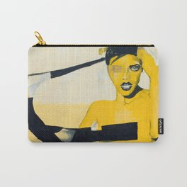 Amarillo Carry-All Pouch