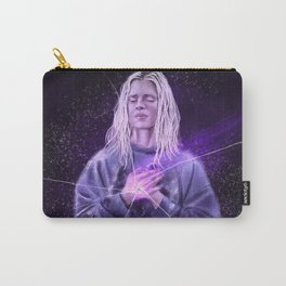 The OA Carry-All Pouch
