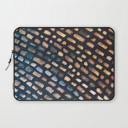 Parisienne Walkways Laptop Sleeve