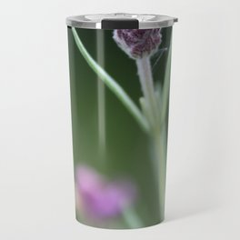 Lavendel Travel Mug