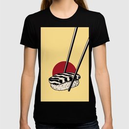 Sushi-San T-shirt
