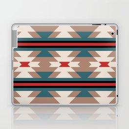 Southwestern Pattern 124 Laptop & iPad Skin
