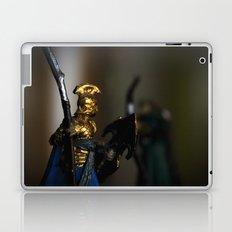 Tolkien Warriors Laptop & iPad Skin