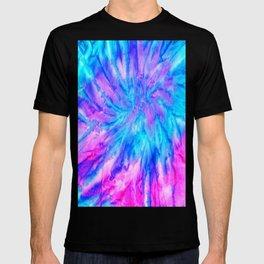 Tie Dye 020 T-shirt