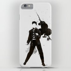 King of Clubs Slim Case iPhone 6 Plus