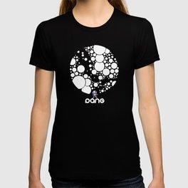Pang T-shirt