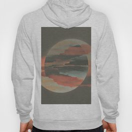 Night and Day Hoody