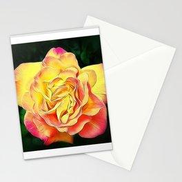 Bold Stationery Cards