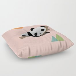 Lazy Day Floor Pillow