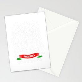 El Mejor Papa del Mundo Camisa Hombre Dia del Padre Ropa Stationery Cards