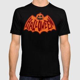 I AM HALLOWEEN - Halloween 2020 T-shirt
