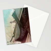 In Japan Stationery Cards