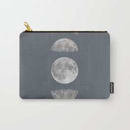 Phases Carry-All Pouch