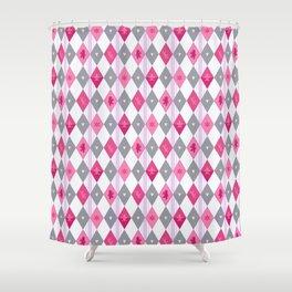 Magical Ginko Shower Curtain