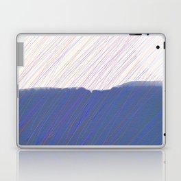 Rain Hills Laptop & iPad Skin