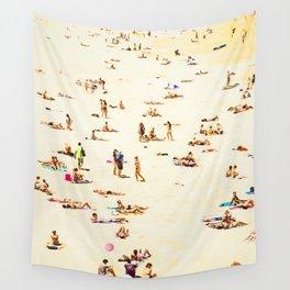 Summer #society6 #decor #buyart Wall Tapestry