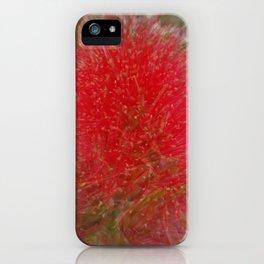 Nigel iPhone Case