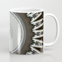 Some Other Mandala 513 Coffee Mug