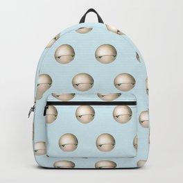 marvin Backpack