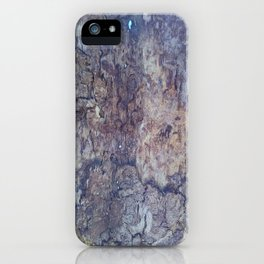 Termites iPhone Case