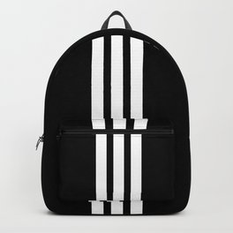 Ultra Minimal III Backpack
