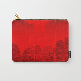 Killer Street Carry-All Pouch