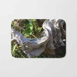 Nature Litter Bath Mat