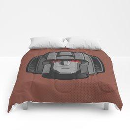 G1 Starscream Comforters