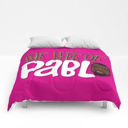 TLoP Comforters