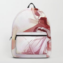 Guilty Crown Backpack