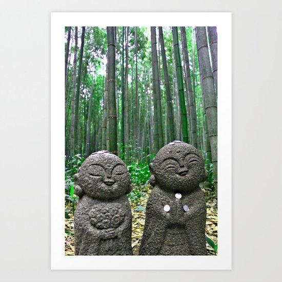 the-pairing-of-love-prints.jpg
