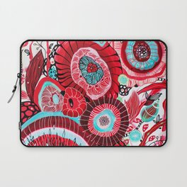 Alluvium Laptop Sleeve