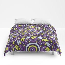 Restore Comforters