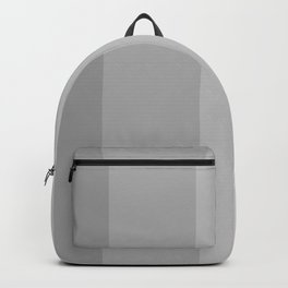 JUST GREY Backpack