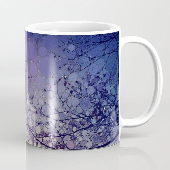 Eventide Mug
