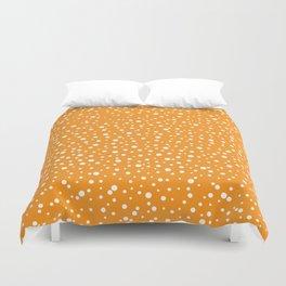 Dots 2 Duvet Cover
