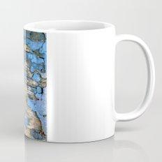 Feeling Abstract Mug