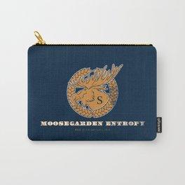 Moosegarden Entropy Carry-All Pouch